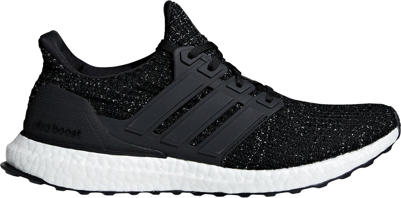 5154aee88 adidas Men s Ultraboost Running Shoes