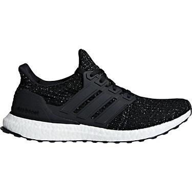 5f5f3ad2955 adidas Men's Ultraboost Running Shoes