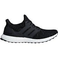 Deals on Adidas Mens UltraBOOST Running Shoes
