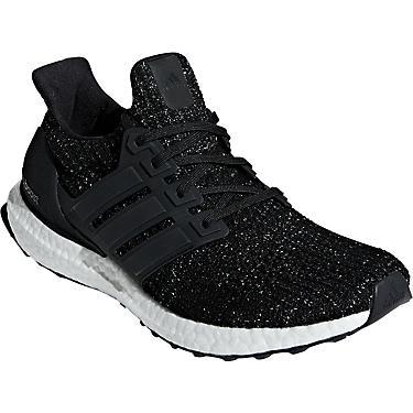 size 40 b0b25 5c54f adidas Men's Ultraboost Running Shoes