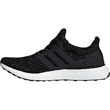 size 40 77417 4a0d0 adidas Men's Ultraboost Running Shoes
