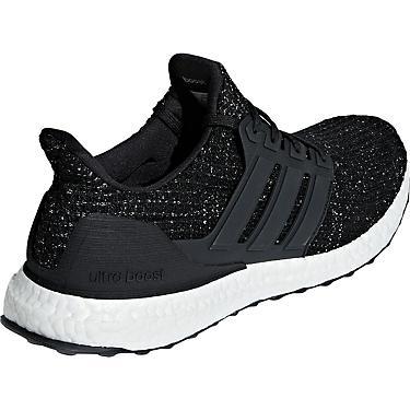 size 40 9967e 4a78c adidas Men's Ultraboost Running Shoes