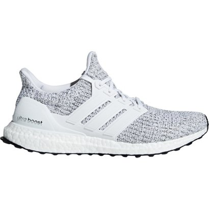 81afb7bc8ad adidas Men s Ultraboost Running Shoes