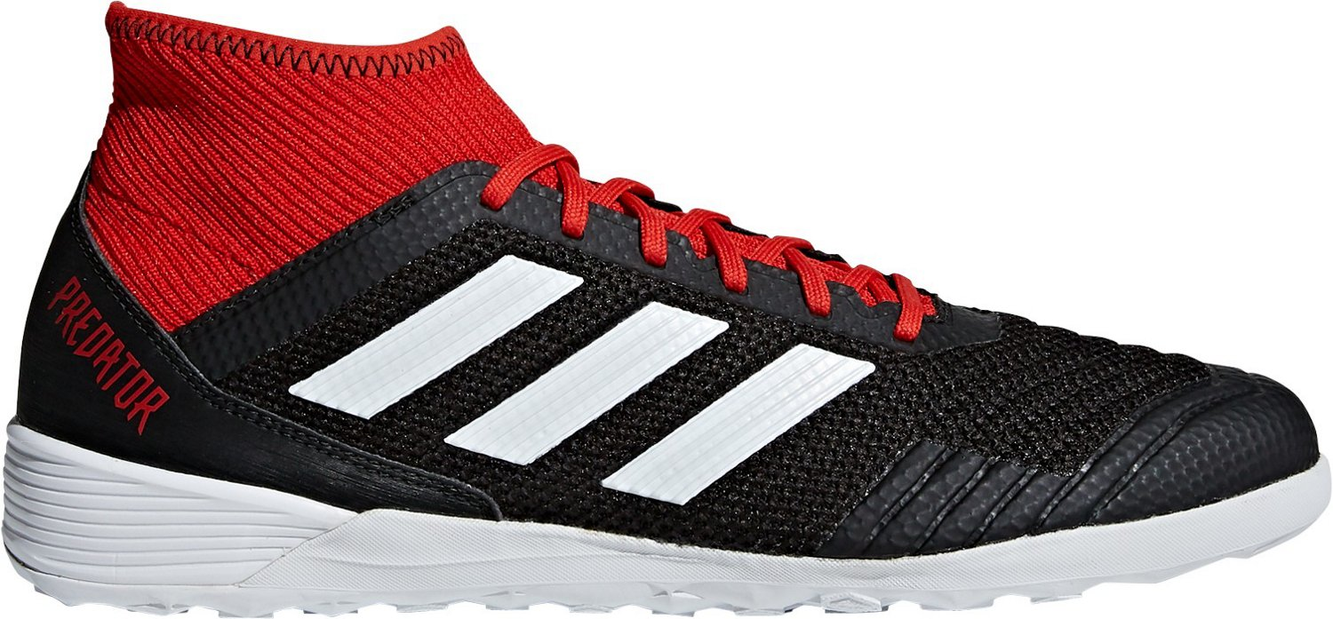 08744c3edd3 8129d 05a8f  free shipping display product reviews for adidas mens predator  tango 18.3 indoor soccer shoes eb9c3 96af4