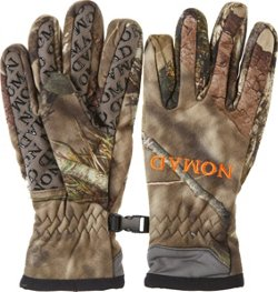 Youth Harvester Gloves