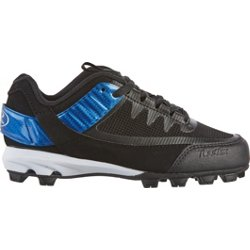 Kids' Modified Low Baseball Cleats