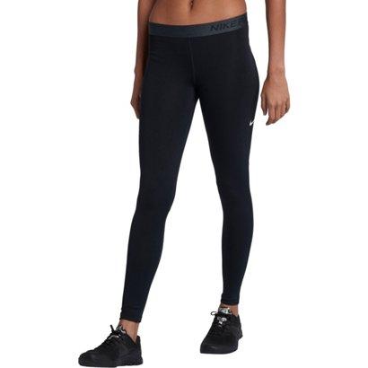 d24978e78c509 Nike Women s Pro Warm Tights