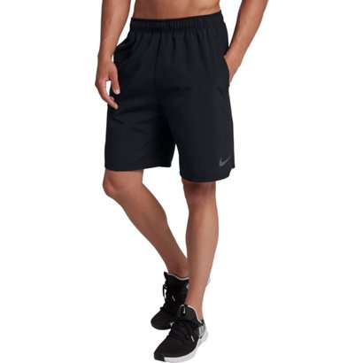 b6de6ff5e20e Nike Men s Flex Woven 2.0 Training Shorts