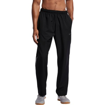 536ead6a212d ... Nike Men s Dry Team Woven Training Pants. Men s Pants. Hover Click to  enlarge