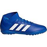 adidas Boys  Nemeziz Tango 18.3 Turf Soccer Cleats f83d7d471f55