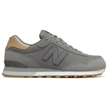 finest selection 4351a ddcf7 ... New Balance Men s 515 Running Shoes. Men s Running Shoes. Hover Click  to enlarge
