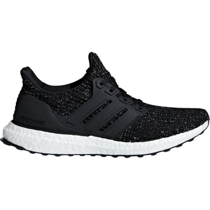 a49473ca93ab0 ... UltraBOOST Running Shoes. Women s Running Shoes. Hover Click to enlarge