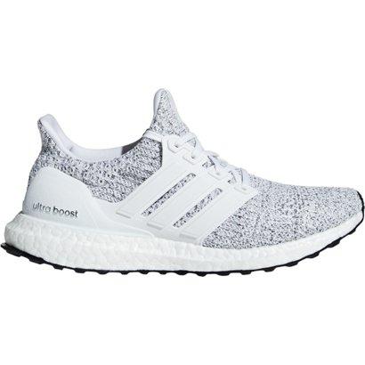 16ca5923a19 adidas Women s UltraBOOST Running Shoes