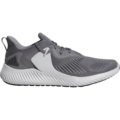 3379aa719eb7c ... adidas Men s Alphabounce RC 2 Running Shoes. Men s Running Shoes.  Hover Click to enlarge