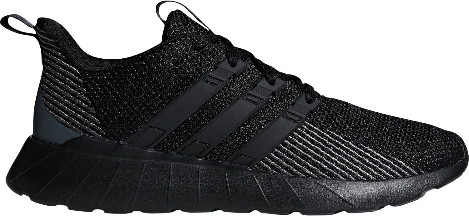 adidas Questar Flow Mens Trainers | Men's Activewear