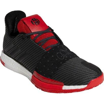 4898b9129ad adidas Adults  Vol. 3 James Harden Basketball Shoes