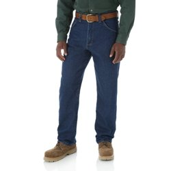 Wrangler® Men's RIGGS Workwear® Carpenter Jean