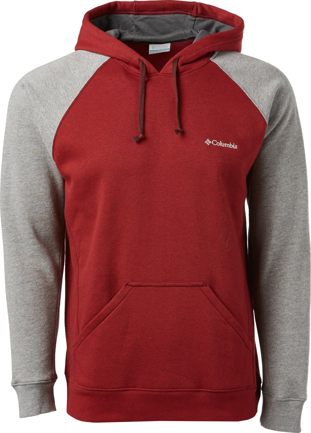 Display product reviews for Columbia Sportswear Men s Hart Mountain Hoodie d95fbdc70a07