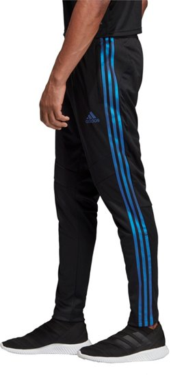 adidas Men's Tiro 19 Pearl Essence Training Pants