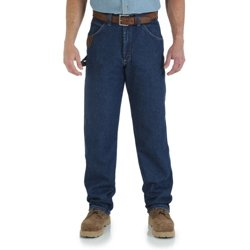Men's Riggs Workwear Work Horse Jeans