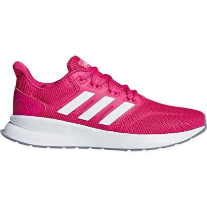 932639173b0e Women s Running Shoes. Hover Click to enlarge