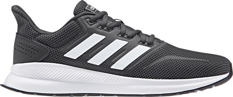Falcon Running Mens Adidas Shoesacademy Ewcbdxor