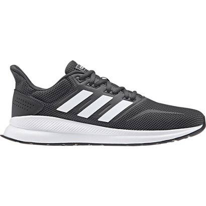4ce962ecc61f Men s Running Shoes. Hover Click to enlarge