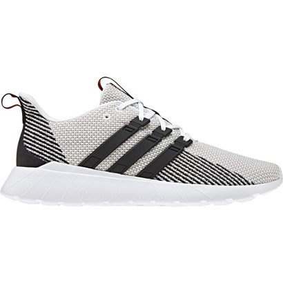 7ff44040a3b ... adidas Men s Questar Flow Running Shoes. Men s Lifestyle Shoes.  Hover Click to enlarge