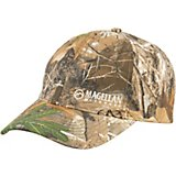 Magellan Outdoors Men's Twill Hunting Hat