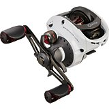 Quantum Accurist S3 PT AT100 Baitcast Reel