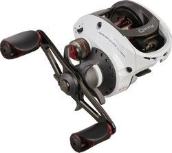Accurist S3 PT AT100 Baitcast Reel