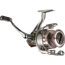 Throttle II Spinning Reel