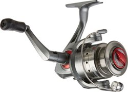 OPTIX Spinning Reel