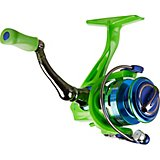 Lew's Wally Marshall Speed Shooter Series Spinning Reel
