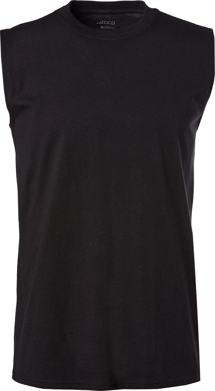 a4635089dd58e4 BCG Men s Cotton Muscle Tank Top