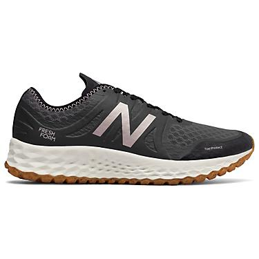b993bff6b8 New Balance Women's Fresh Foam Kaymin Trail Running Shoes