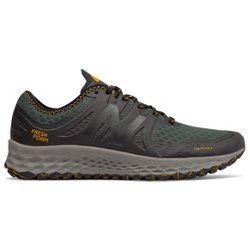 Men's Kaymin Trail Running Shoes