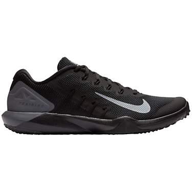0aa51ca205f Men's Training Shoes | Cross Training & Workout Footwear | Academy