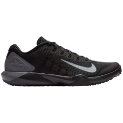 Men's Retaliation Trainer 2 Shoes