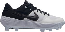 Men's Alpha Huarache Elite 2 Low MCS Baseball Cleats