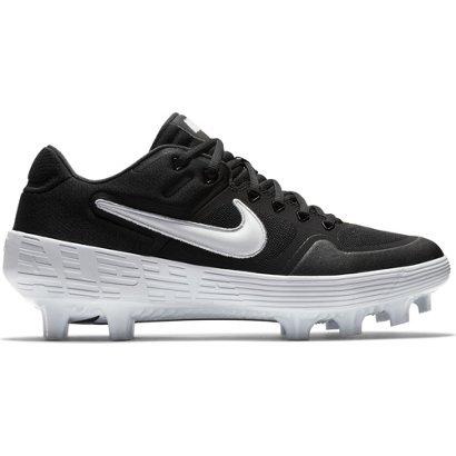 5d467a9b510 ... Nike Men s Alpha Huarache Elite 2 Low MCS Baseball Cleats. Men s  Baseball Cleats. Hover Click to enlarge