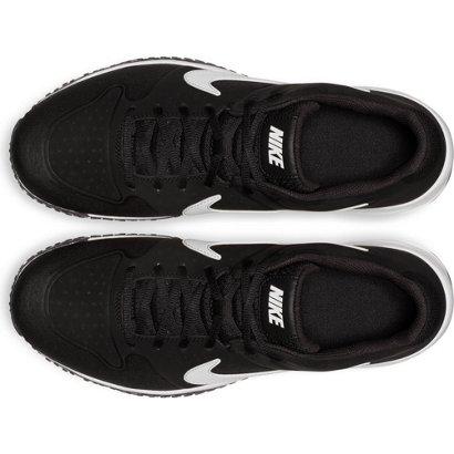 free shipping 0c847 11569 Nike Men s Alpha Huarache Varsity Turf Baseball Cleats