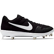 606f879f8d9cf Baseball Cleats & Turf Shoes | Academy