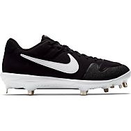 e8469410958 Baseball Cleats   Turf Shoes