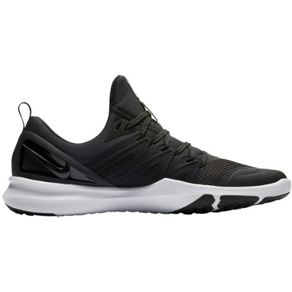 ce580e45c9f Nike Men's Victory Elite Training Shoes | Academy