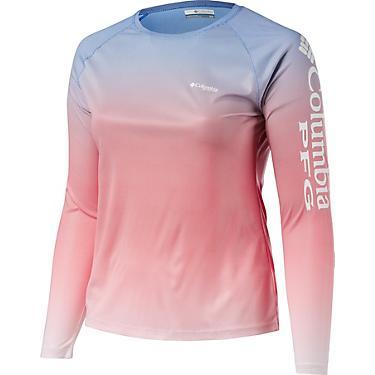 8f605bc0db Columbia Sportswear Women's PFG Tidal Deflector Long Sleeve Shirt