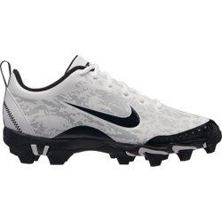 Women's Hyperdiamond 2.5 Keystone Softball Cleats
