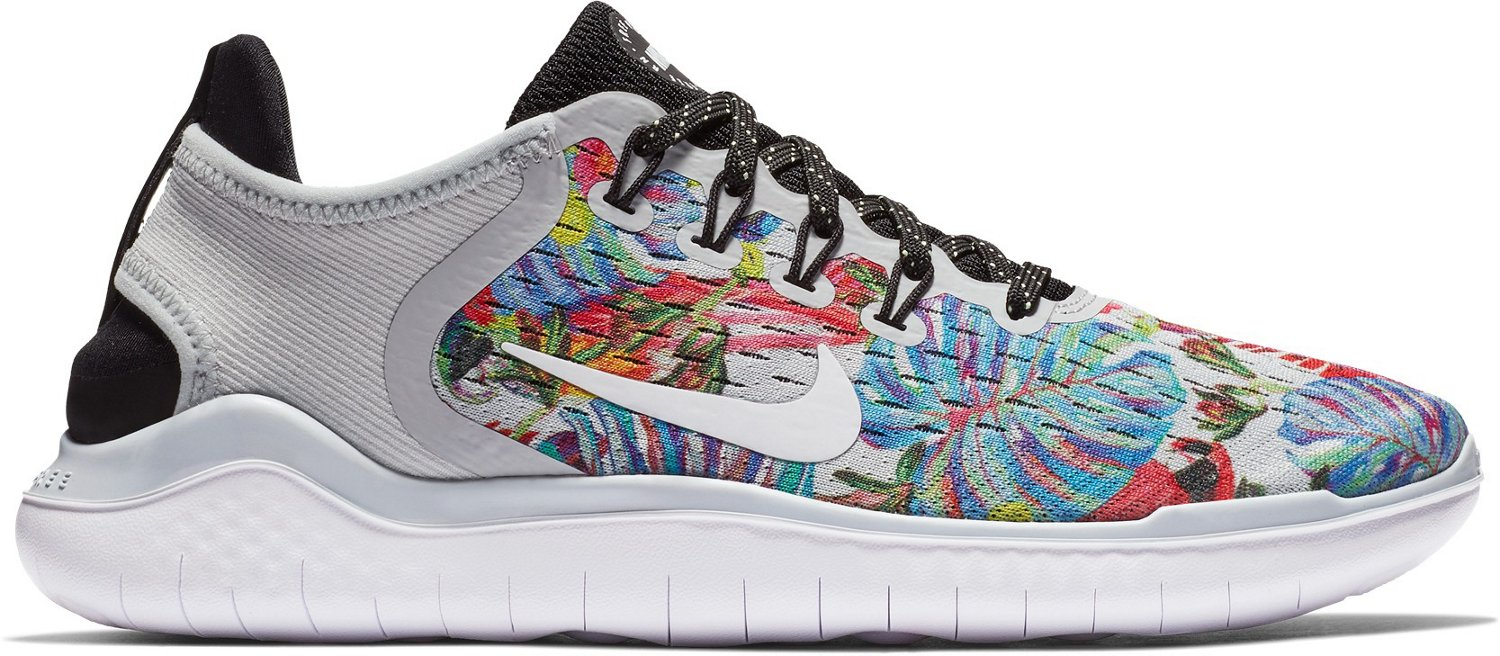 e3af6fe55ef Nike Women s Free Run GPX Running Shoes