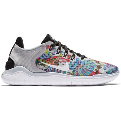 f80f002a8935f ... Nike Women s Free Run GPX Running Shoes. Women s Running Shoes.  Hover Click to enlarge