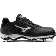 Mizuno Women's 9-Spike Advanced Sweep 4 Softball Cleats